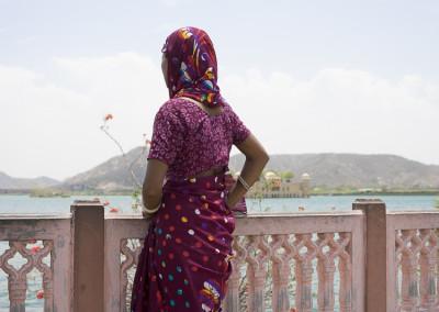 Jaipur-11