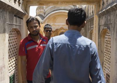 Jaipur-14