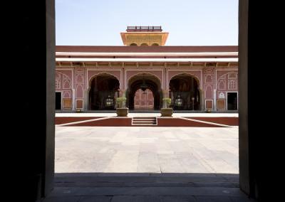 Jaipur-18