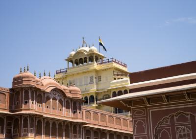 Jaipur-19