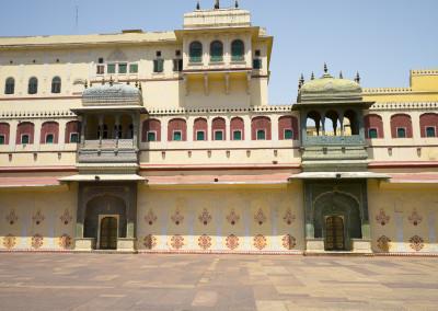 Jaipur-23