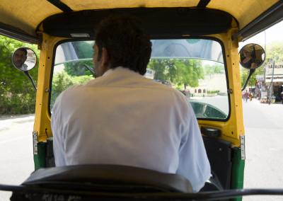 Jaipur-28