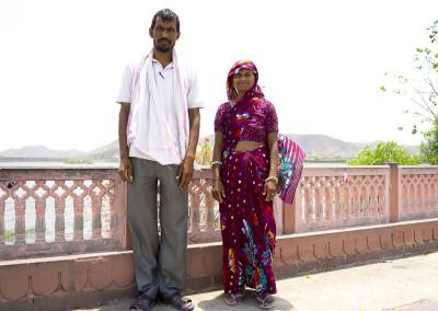 Jaipur-37