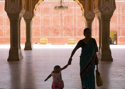 Jaipur-4