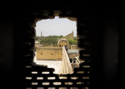 Jaipur-41