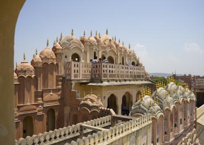 Jaipur-43