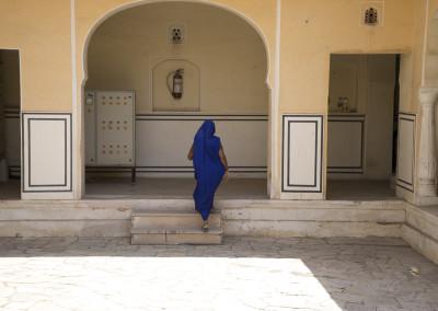 Jaipur-45