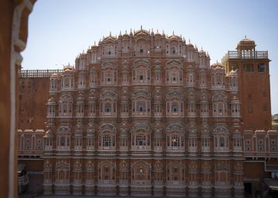 Jaipur-46