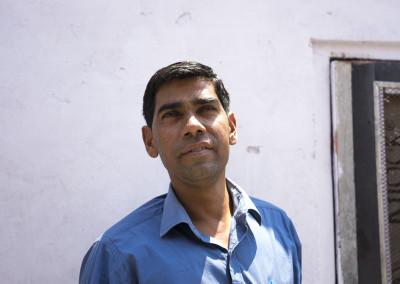 Jaipur-47