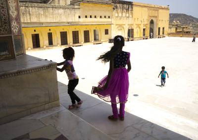 Jaipur-56