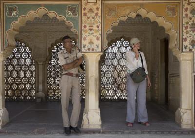 Jaipur-67