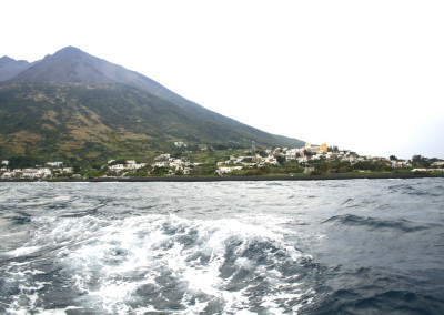 Athina-Palermo-117