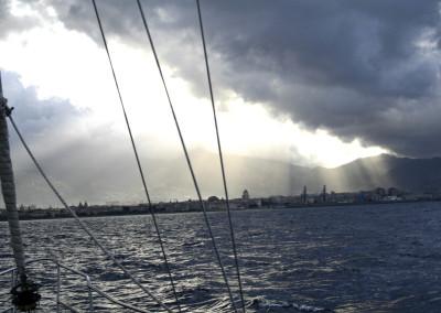Athina-Palermo-139