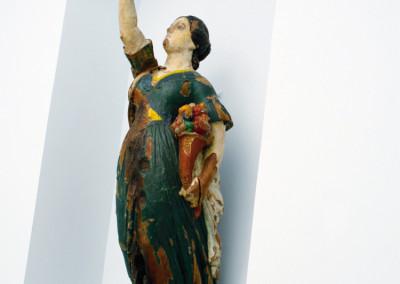 Athina-Palermo-173