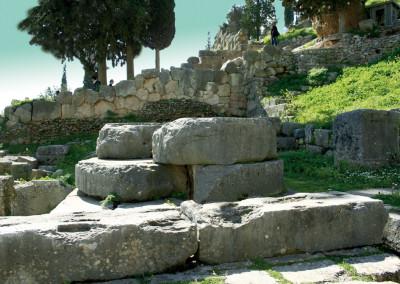 Athina-Palermo-25