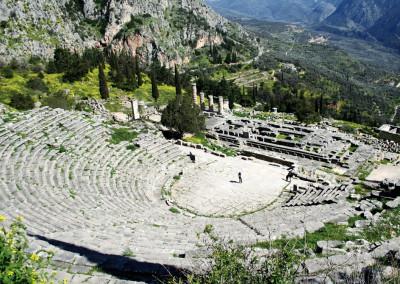 Athina-Palermo-26