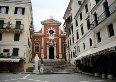 Athina-Palermo-72