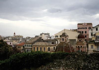 Athina-Palermo-73