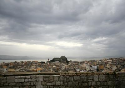 Athina-Palermo-74