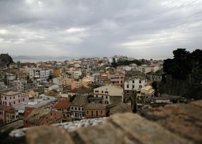Athina-Palermo-75