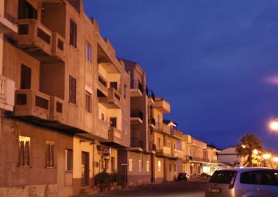 Athina-Palermo-91