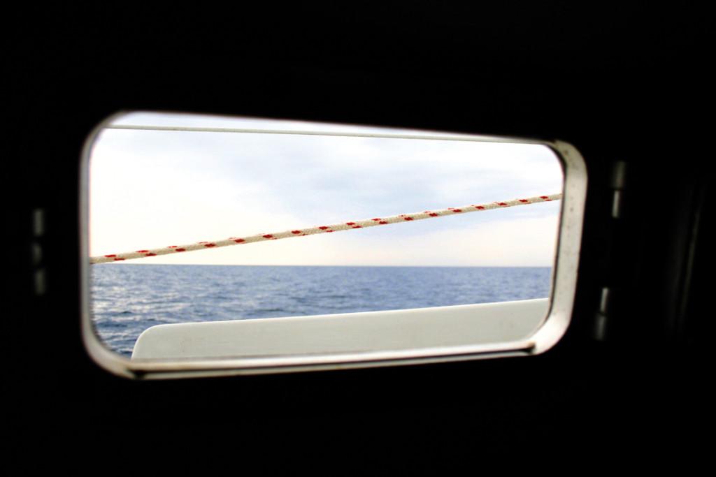 """<span class=""""BlurbAthinaPhoto""""><i class=""""fa fa-camera""""></i></span><br />Athina-Palermo"""